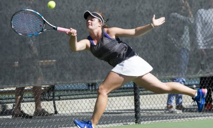 Les méthodes Craioveanu appliquées au Tennis