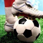 Metodele de Antrenare in Fotbal